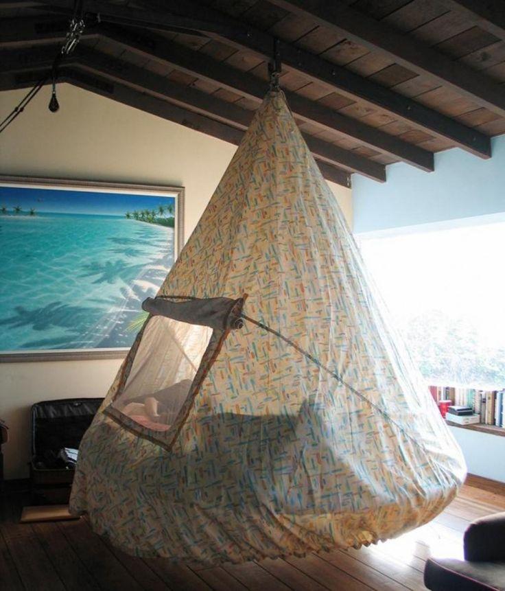 Floating Outdoor Bed 479 best outdoor design images on pinterest | 3/4 beds, outdoor