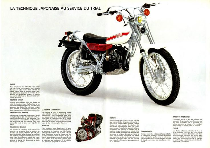 TY125 (1975)