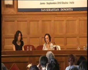 El paper de l'Adult i l'Organització de la Vida en Grup. L'educadora de Referència. Eva Kallo-3.