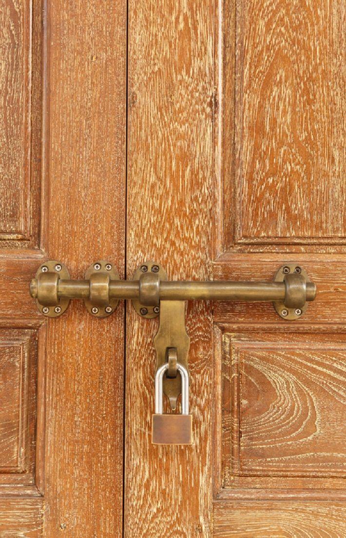 Pin By 96crafts On Door Lock Door Locks Door Handles Doors