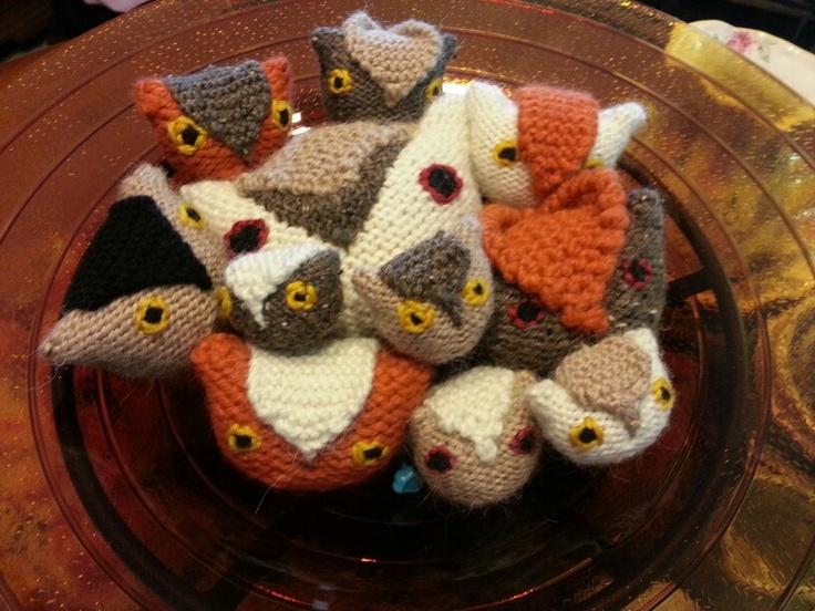 Best 17 Crochet Vest Images On Pinterest Crochet Vests