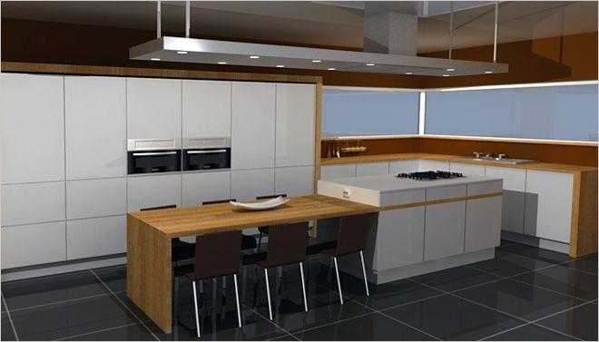 25 beste idee n over keuken bar tafels op pinterest kleine keuken tafels - Eigentijdse keuken tafel ...