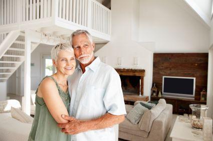 Une hypothèque à la retraite? Non merci! | Conseiller
