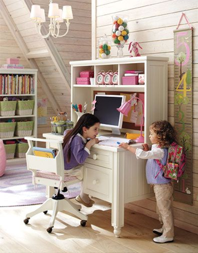 1000 Images About Girls Study Room On Pinterest Loft