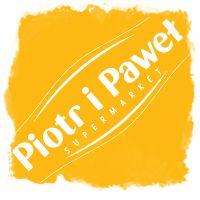 Zapraszamy na naszą stronę!  www.piotripawel.pl