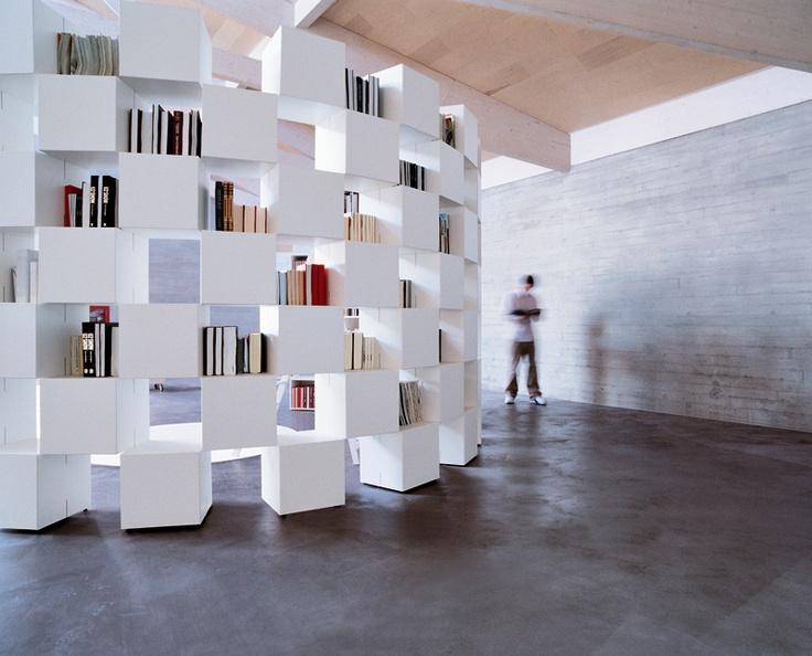 muebles de diseño en Pinterest  Diseño, Muebles y Tahití