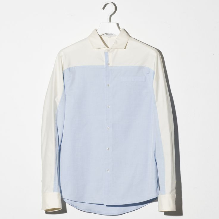 http://www.houyhnhnm.jp/fashion/news/images/XN9Z3573.jpg