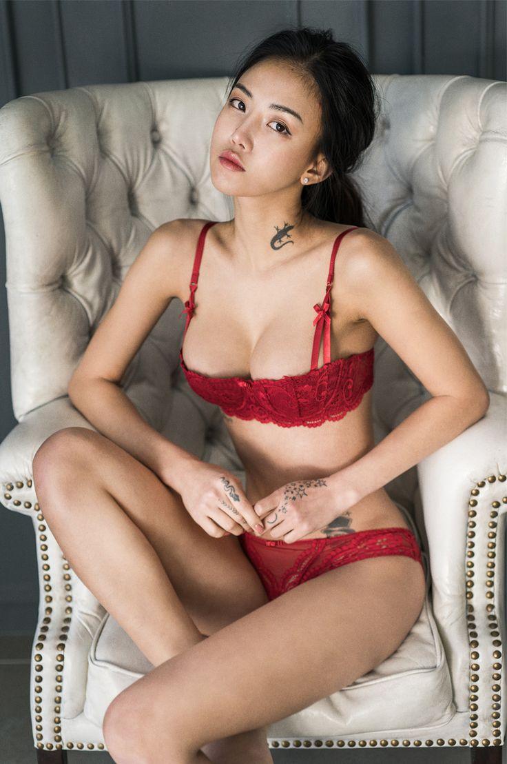 slave sex cambodian nude