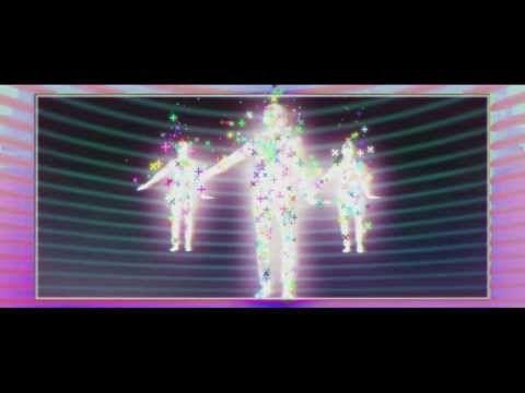 ▶ Javiera Mena. Espada. Video oficial - YouTube