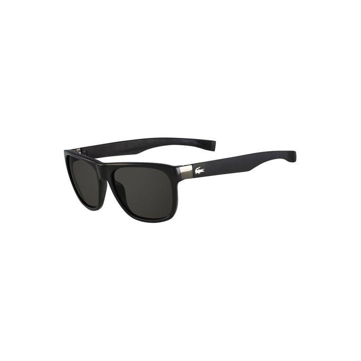 Óculos de Sol Glamour