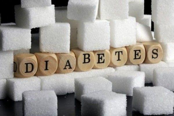 Conoce los síntomas iniciales de la diabetes