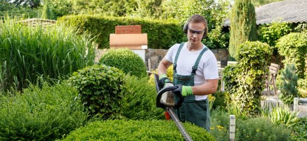 What Does A Grounds Maintenance Worker Do Best Gifts Top Ten Gifts Ultimate Wedding Gifts