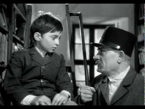 Légy Jó Mindhalálig - Teljes Film [1960-as kiadásban] https://www.youtube.com/watch?v=8cl2UXC2lSo