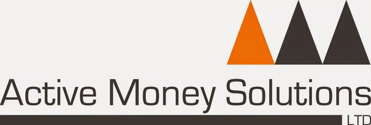 ActiveMoneySolutions