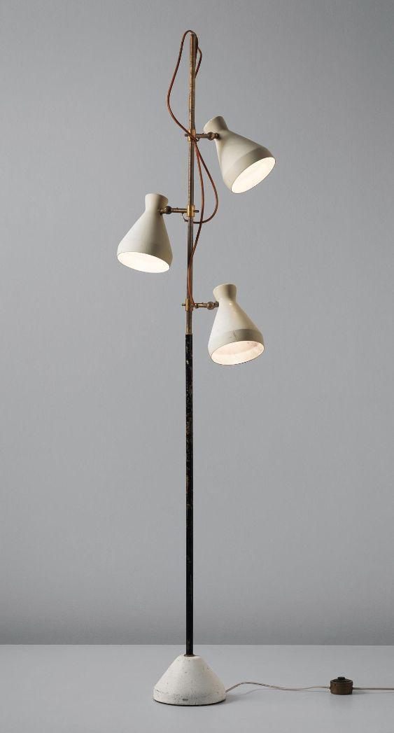 Best 20 Unique Floor Lamps Ideas On Pinterest Unique