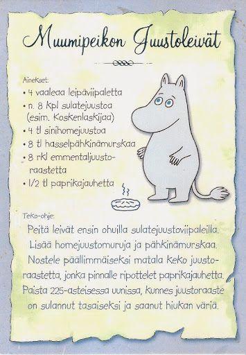 *collection - recipe card - Tracy Chen - Picasa Albums Web