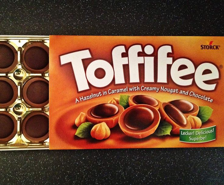 Recept Toffifella (pomazánka z Toffifee) od rosti - Recept z kategorie Marmelády a sladké pomazánky
