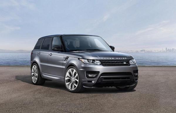 2017 Range Rover Sport Price, Redesign - http://autoreviewprice.com/2017-range-rover-sport-price-redesign/