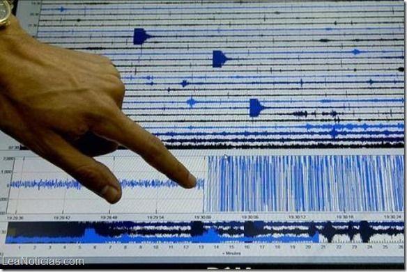 Abril fue considerado como el mes con más terremotos en todo el mundo - http://www.leanoticias.com/2014/05/06/abril-fue-considerado-como-el-mes-con-mas-terremotos-en-todo-el-mundo/