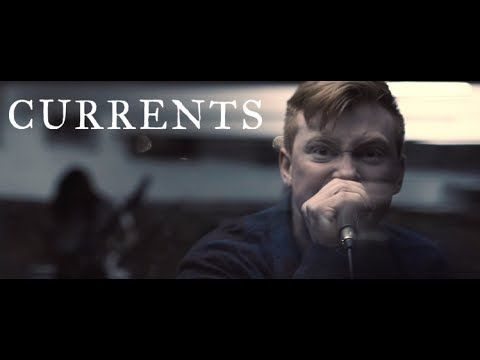 Permafrost.today: Currents - The Place I Feel Safest