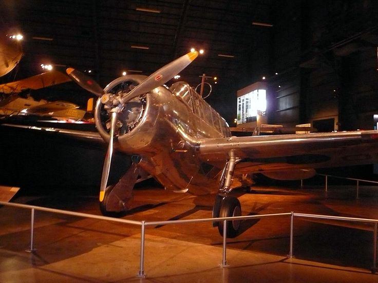 The North American O-47 is an observation fixed-wing aircraft monoplane used by the United States Army Air Corps. It had a low-wing configuration, retractable landing gear and a three-blade propeller