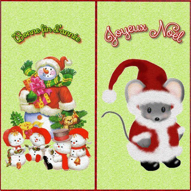 Les 25 meilleures id es de la cat gorie carte noel gratuite sur pinterest cartes de noel - Carte de noel virtuelle gratuite ...
