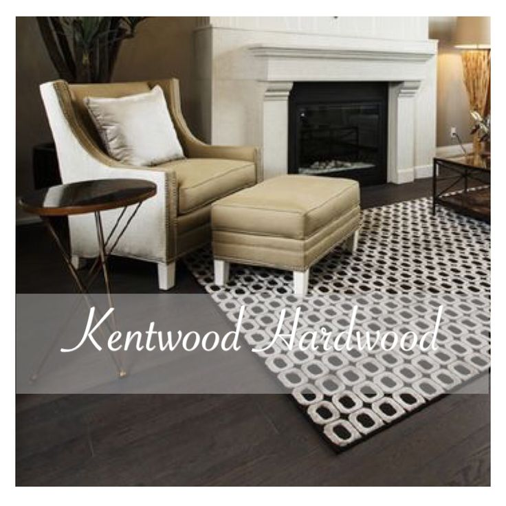 17 Best Images About Kentwood Hardwood Flooring On