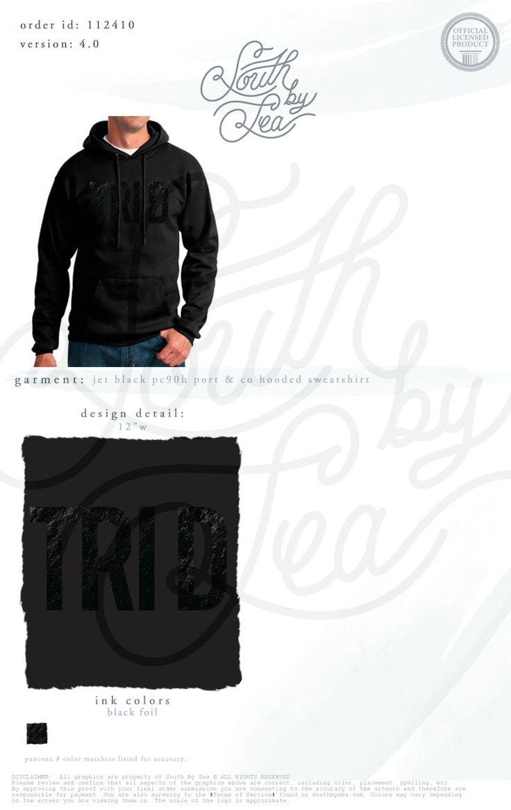 121 best Delta Delta Delta images on Pinterest | Sorority shirt ...