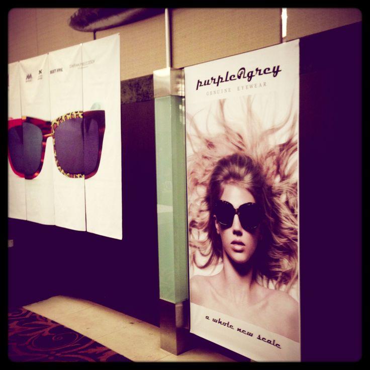 www.purplengrey.com