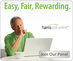 Paid Focus Groups Live: Nationwide - $75 Paid Online Focus Group - Women -...