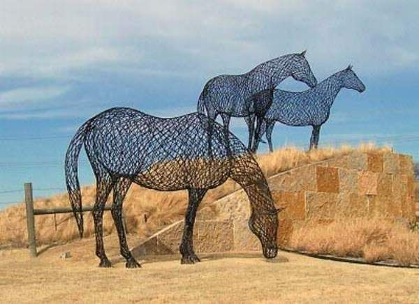 lucy sculpture 57 best artwork unusual images on pinterest sculptures animal