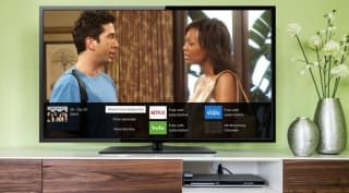 Smart TVs collect viewing data. Consumer Reports shows you how to shut off TV snooping on Vizio, Samsung, and LG televisions.