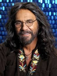 """Tommy Chong -- (5/24/1938-??). Canadian-American comedian, actor, writer, director, activist, and musician. He portrayed Leo on """"That 70's Show"""". Movies -- """"Up In Smoke"""" as Anthony 'Man' Stoner, """"Cheech and Chong's Next Movie"""", """"Nice Dreams"""", """"Things Are Tough All Over"""", """"Still Smokin"""", """"Cheech & Chong's The Corsican Brothers"""" as Chong, """"Far Out Man"""" as Titled, """"Senior Trip"""" as Red, """"Half Baked"""" as Squirrel Master and """"Evil Bong"""" as Jimbo Leary."""