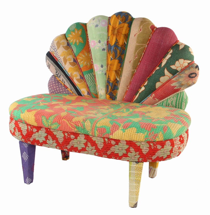 Peacock Accent Chair I   http://www.jossandmain.com/invite/jeannieology