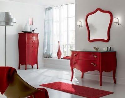 Red 3 @ BrightNest Blog