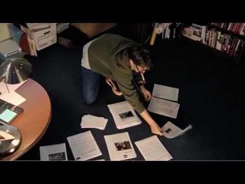 MSNBC: Rachel Maddow commercial