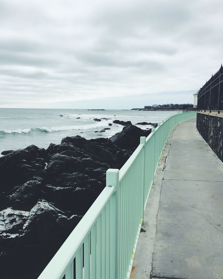 21 best mini vacation ideas images on pinterest newport for Ideas for mini vacations