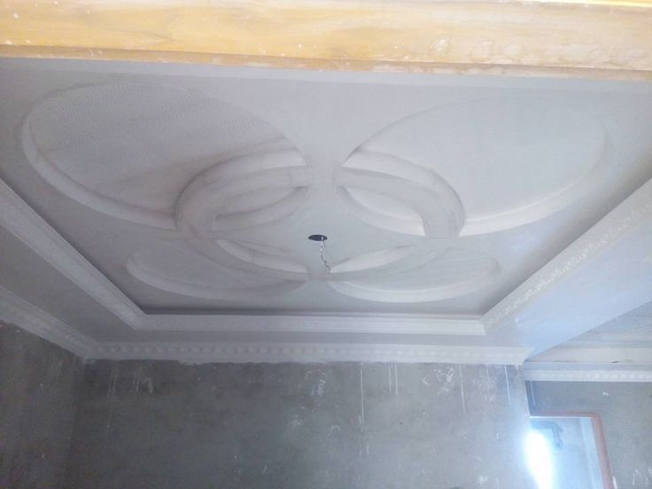 Find out how much does false ceiling cost. False ceiling rates are different for POP ( Plaster of paris ) & Gypsum board material. Special items Nova Gypsum Decoration is the best Gypsum Decoration & Interior Design Company in Dhaka,
