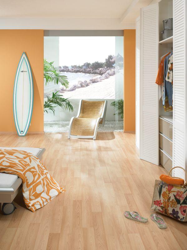 #Home #Fotolaminado #Flooring #Deco