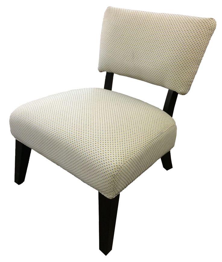 Carlton Accent Chair (U3139 05 09) | Emerald Home Furnishings