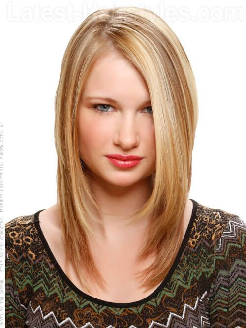 Perfect Hairstyle 23 Best Fringe Images On Pinterest  Hair Cut Hair Dos And Hair Ideas