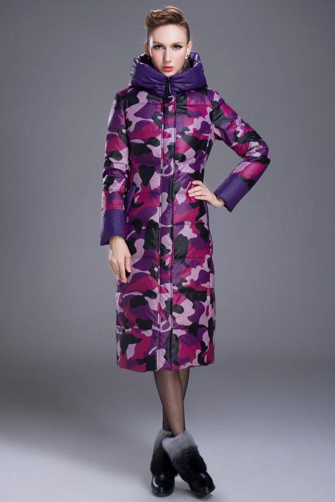 22 best Long Down Coat images on Pinterest | Long down coat, Down ...