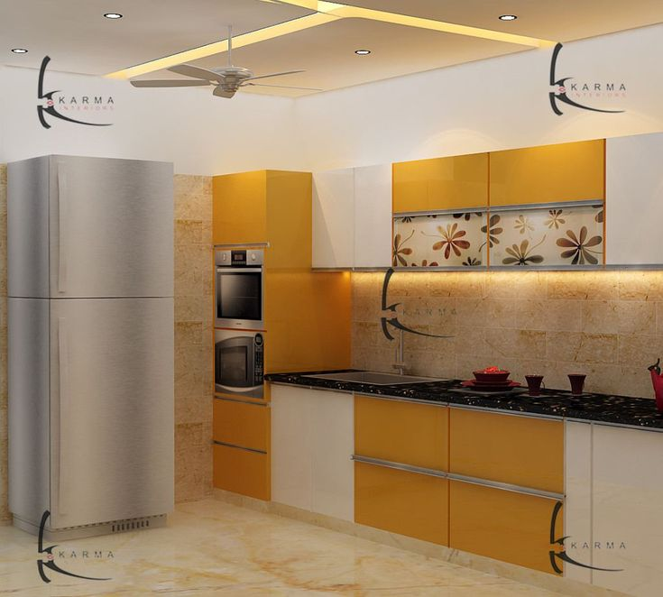 Buy Modular Kitchens And Wardrobes In Gurgaon Delhi Ncr: 11 Best Interior Designer Images On Pinterest