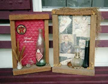 102 Best Hubby S Crafts Images On Pinterest Home Ideas