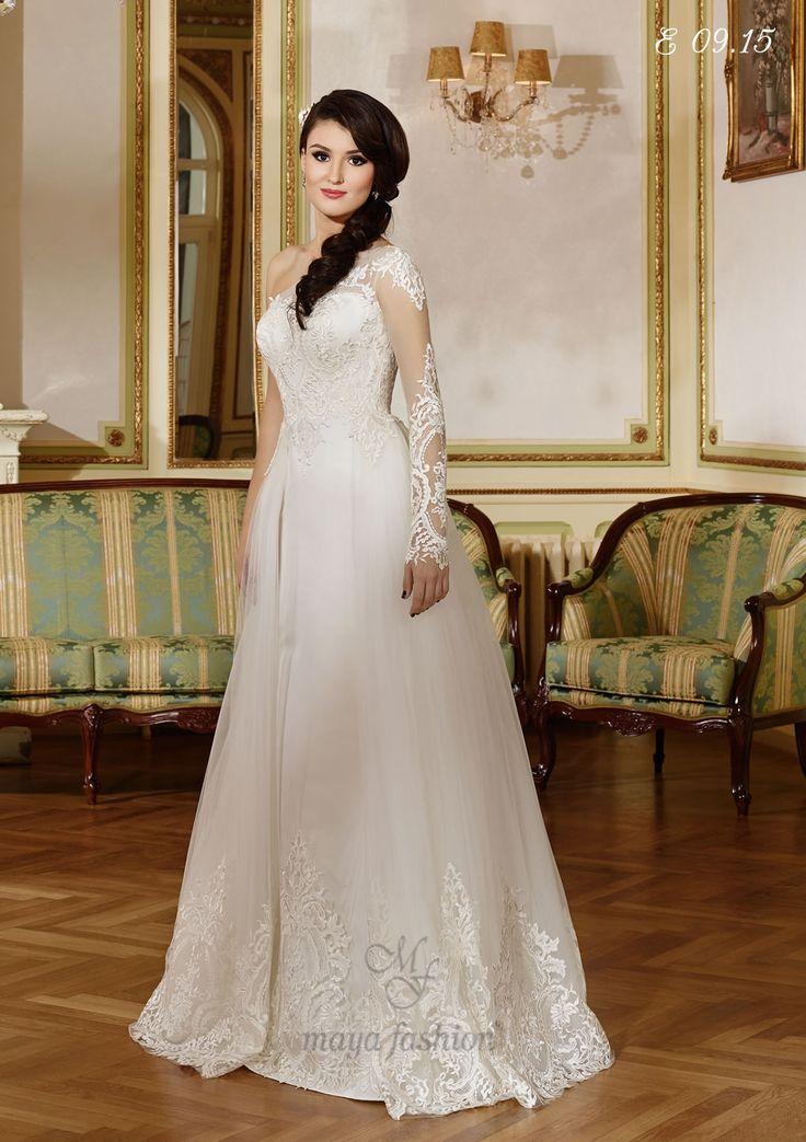 http://www.mayafashion.ro/rochie-mireasa-e09-15