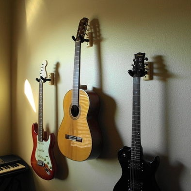 35 best ideas about guitar design ideas on pinterest for Acoustic guitar decoration