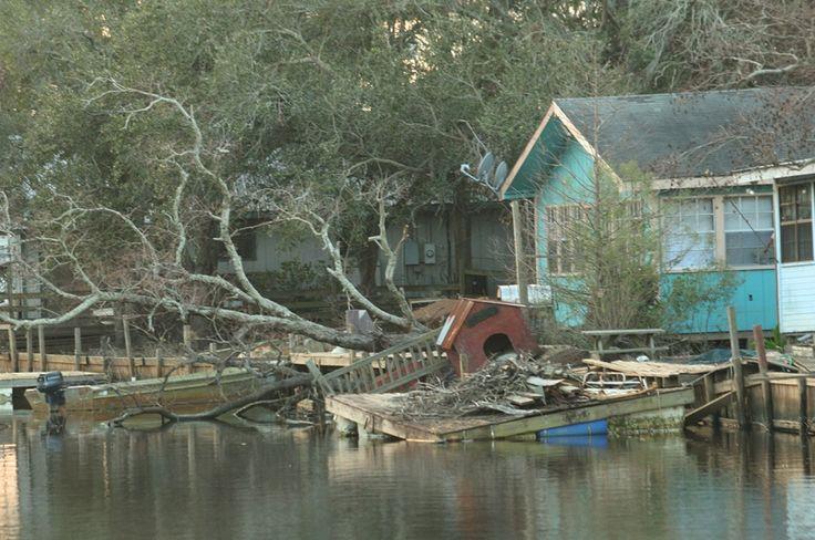 #Manchac Swamp, la #palude dei #fantasmi. Il remoto villaggio di pescatori a sud est della #Louisiana a pohe miglia da #NewOrleans e #Mandeville.