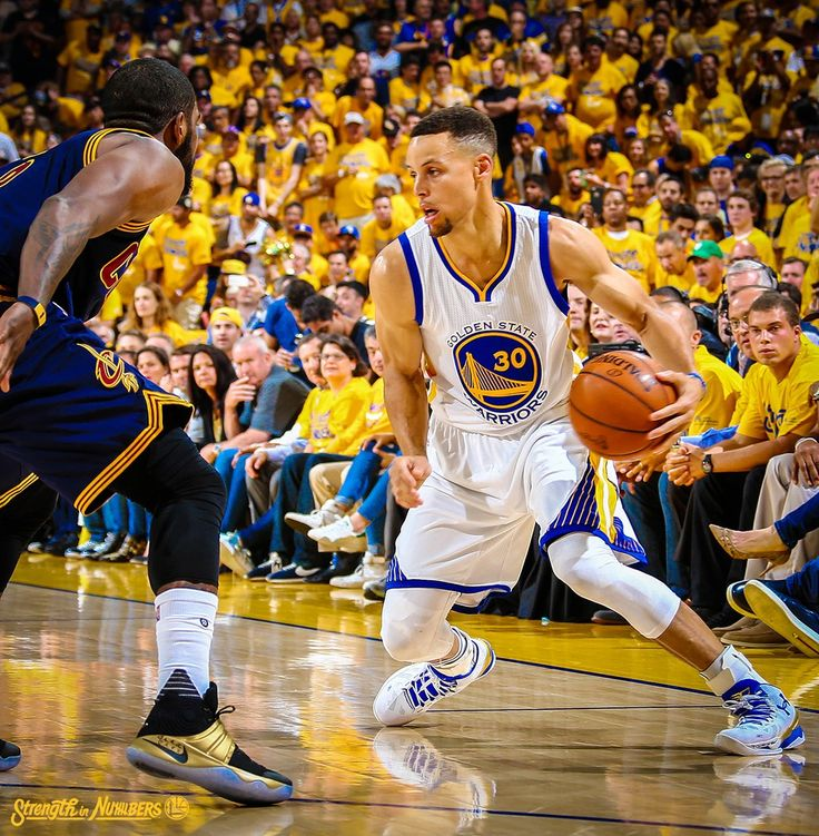 Stephen Curry Basketball: 547 Best Images About Stephen Curry On Pinterest