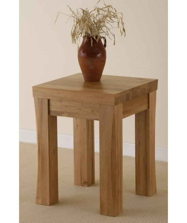 This Is A Functional And Versatile Little Table That Can Easily Be Used In  Any Room Part 98