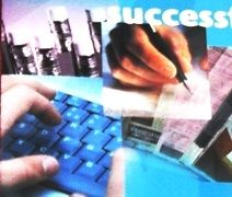 Writing Tips for Online Market